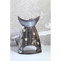 Aromaterapinė lempa