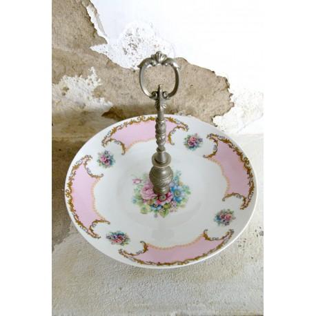 Porcelianinis indas